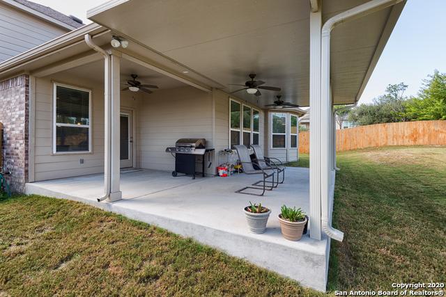 New | 13923 Athol Island San Antonio, TX 78245 41