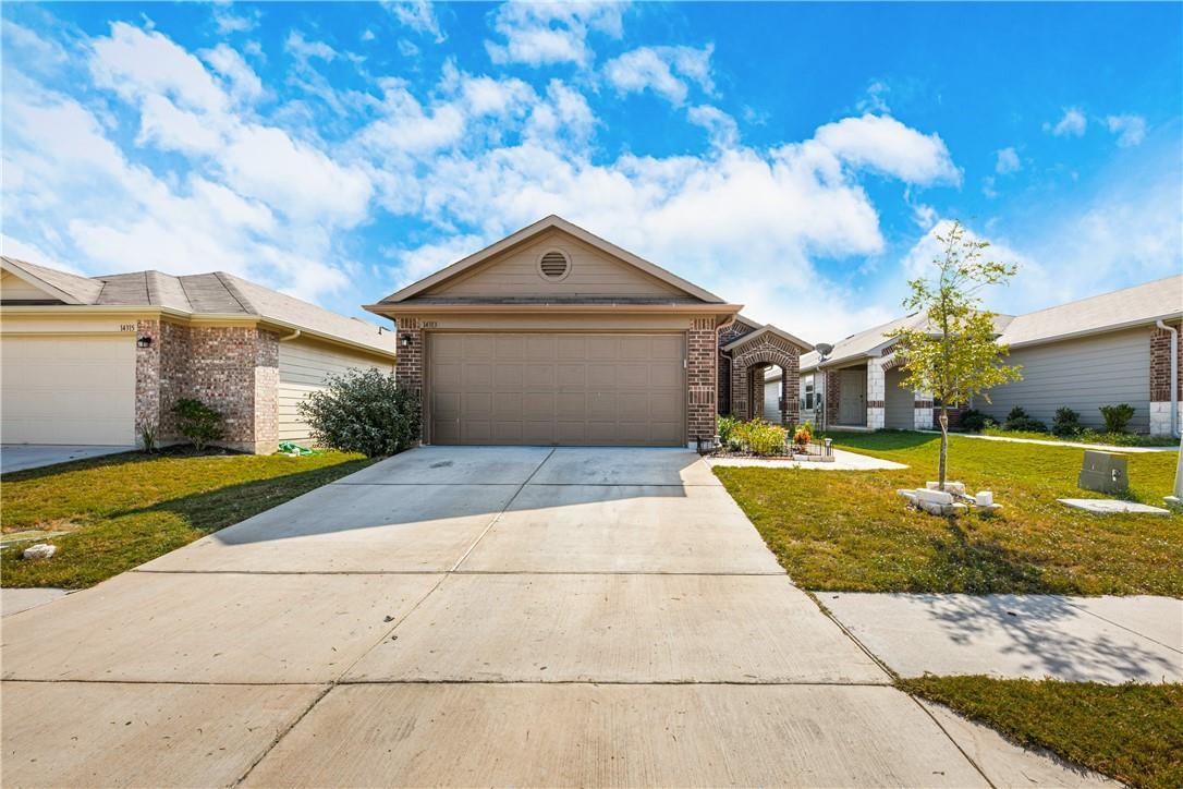 Pending | 14313 Almodine  Road Manor, TX 78653 0