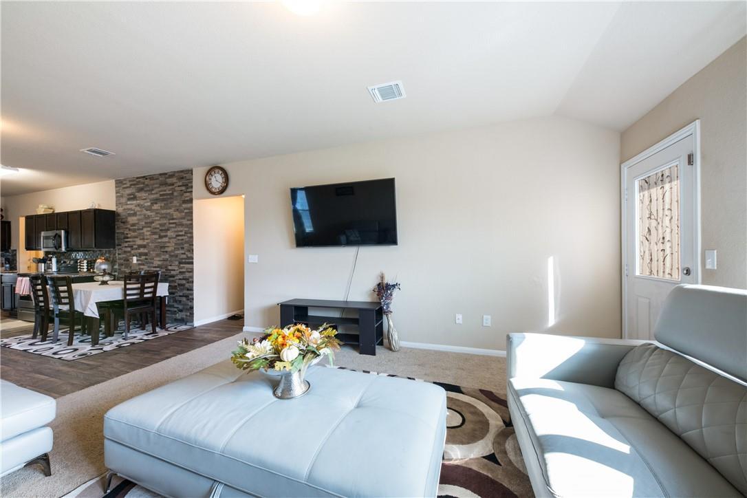 Pending | 14313 Almodine  Road Manor, TX 78653 10