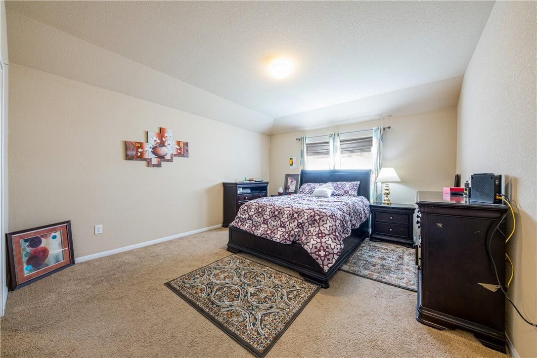 Pending | 14313 Almodine  Road Manor, TX 78653 11