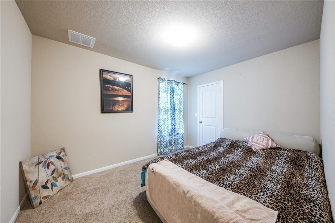 Pending | 14313 Almodine  Road Manor, TX 78653 16