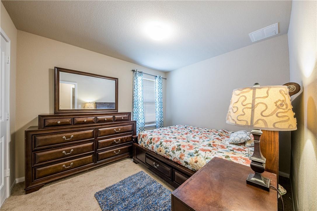 Pending | 14313 Almodine  Road Manor, TX 78653 17