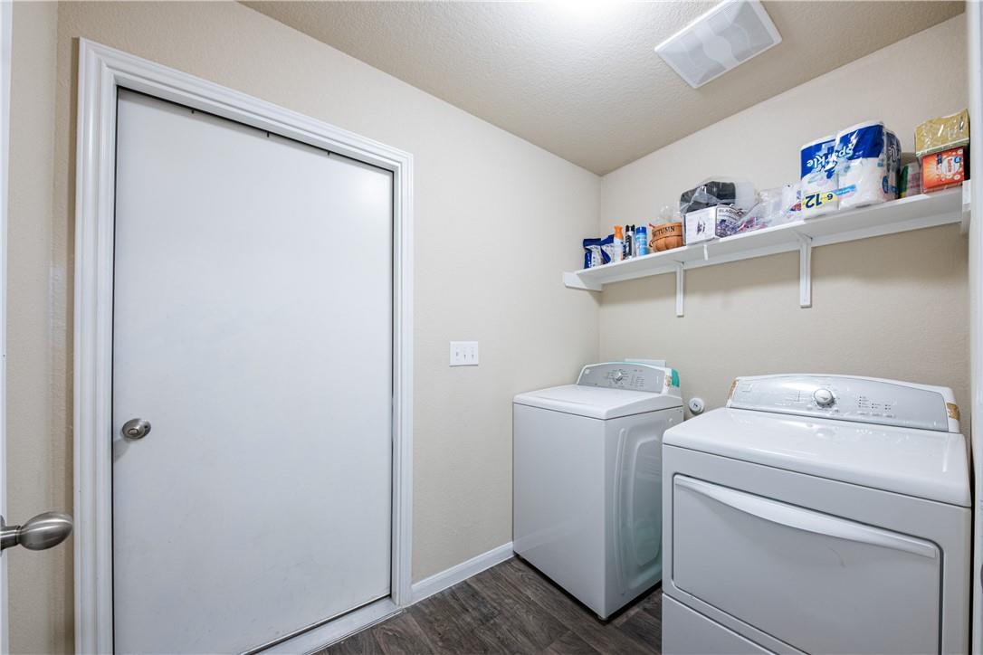 Pending | 14313 Almodine  Road Manor, TX 78653 18