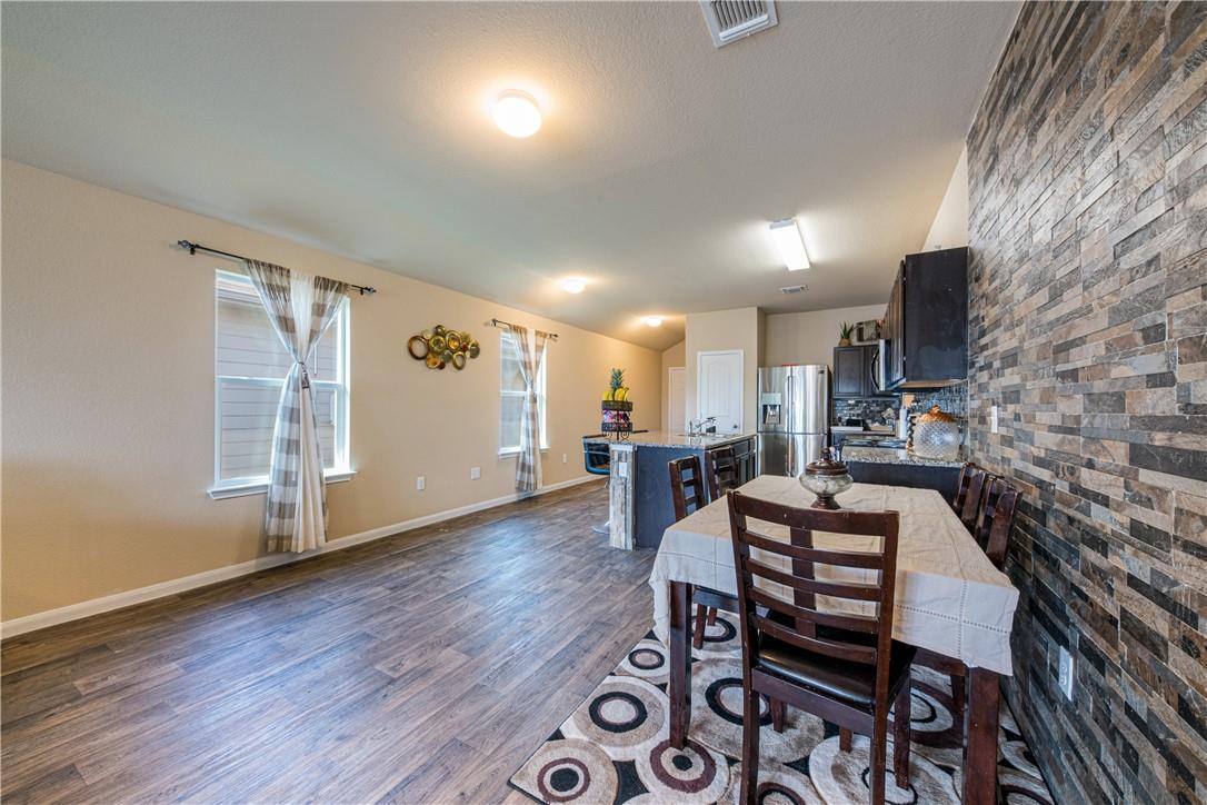 Pending | 14313 Almodine  Road Manor, TX 78653 6