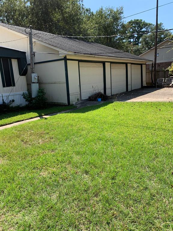 Active   105 Delores Street Conroe, Texas 77301 0