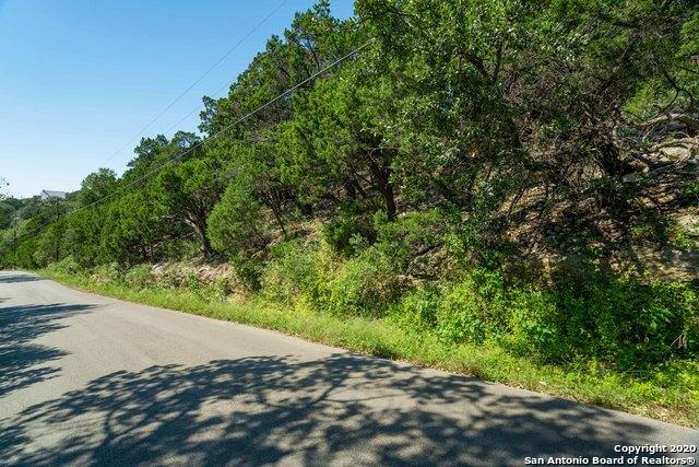 Active   1809 Trail Pass Dr Canyon Lake, TX 78133 2