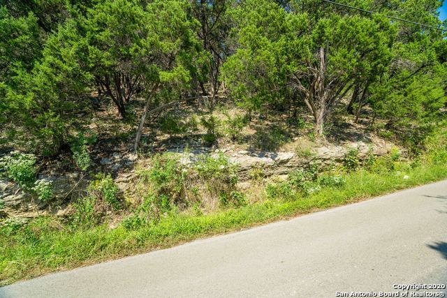 Active   1809 Trail Pass Dr Canyon Lake, TX 78133 3