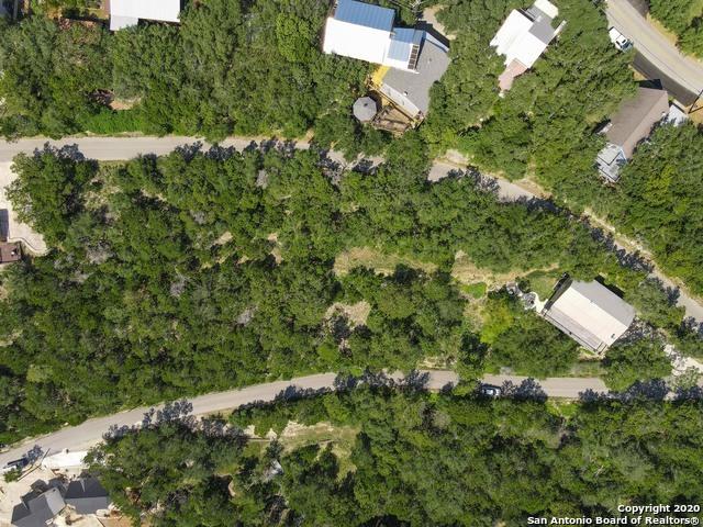 Active   1809 Trail Pass Dr Canyon Lake, TX 78133 4