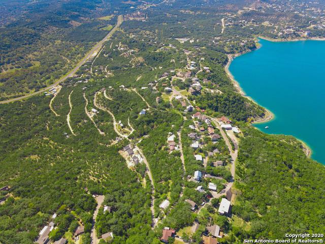 Active   1809 Trail Pass Dr Canyon Lake, TX 78133 6