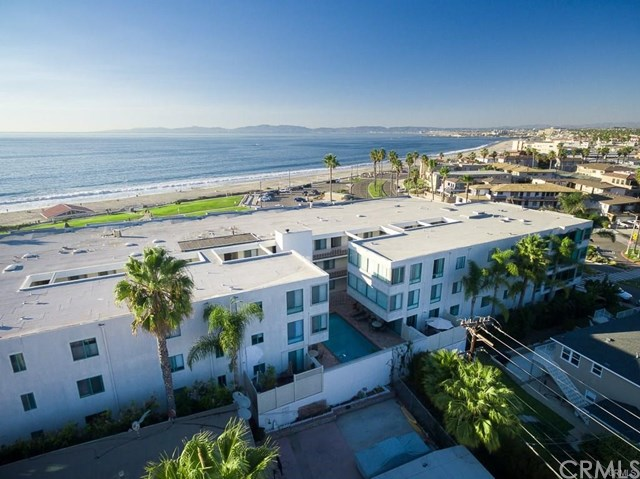 Active | 201 Calle Miramar   #7 Redondo Beach, CA 90277 0