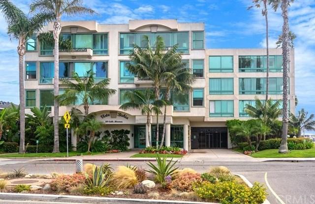 Active | 201 Calle Miramar   #7 Redondo Beach, CA 90277 1