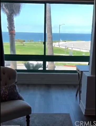 Active | 201 Calle Miramar   #7 Redondo Beach, CA 90277 6