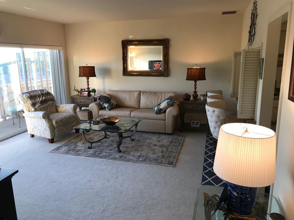 Sold Property | 6211 W Northwest  Highway #G416 Dallas, TX 75225 0