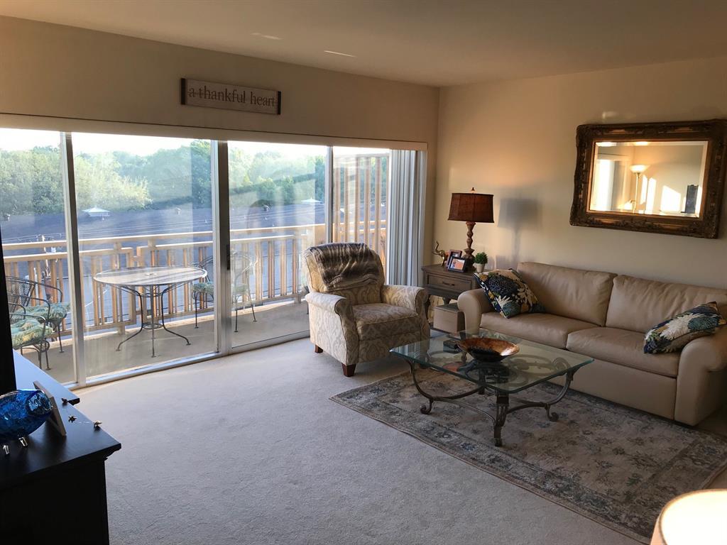 Sold Property | 6211 W Northwest  Highway #G416 Dallas, TX 75225 1