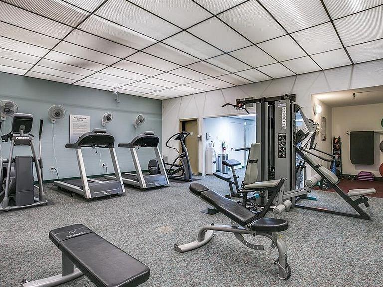 Sold Property | 6211 W Northwest  Highway #G416 Dallas, TX 75225 13