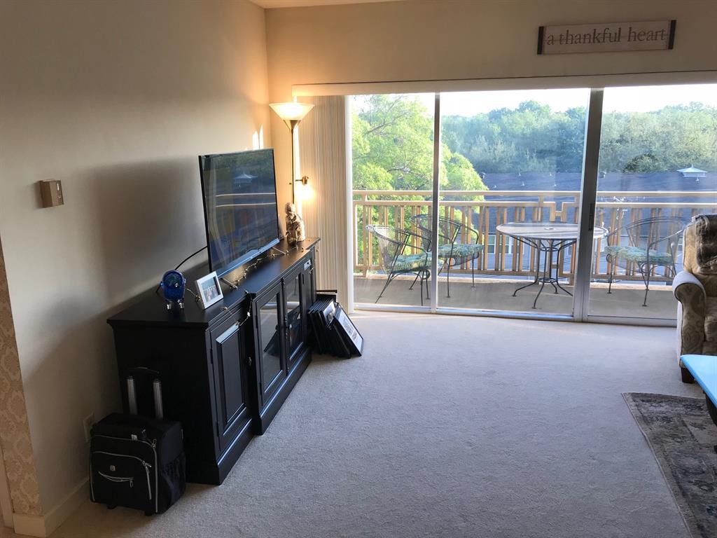 Sold Property | 6211 W Northwest  Highway #G416 Dallas, TX 75225 2