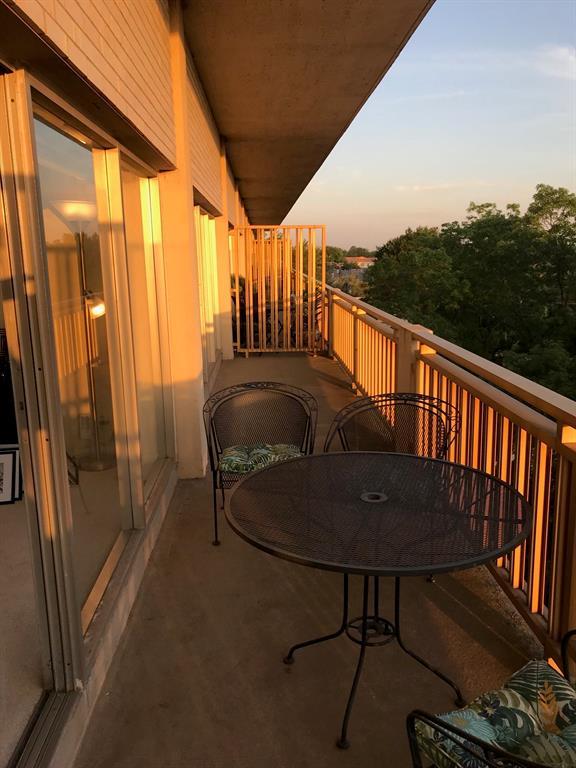 Sold Property | 6211 W Northwest  Highway #G416 Dallas, TX 75225 9