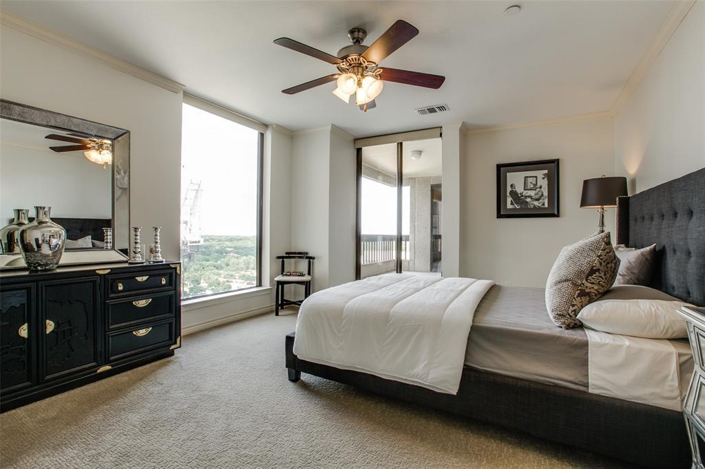 Pending   5909 Luther Lane #2000 Dallas, Texas 75225 22
