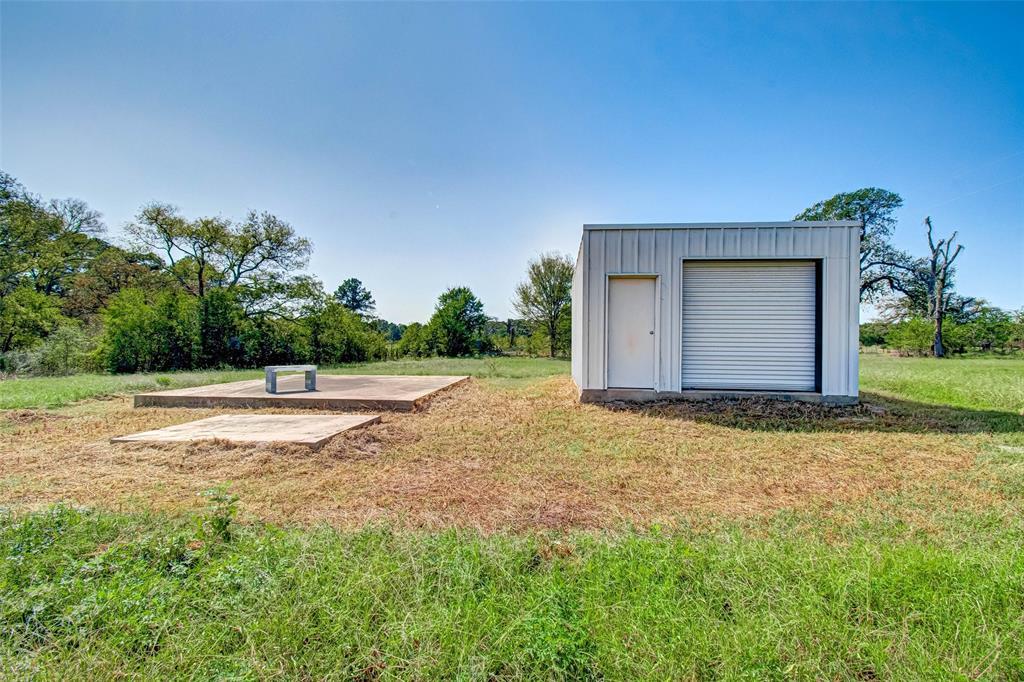 Active   153 Davidson Road Huntsville, Texas 77320 1