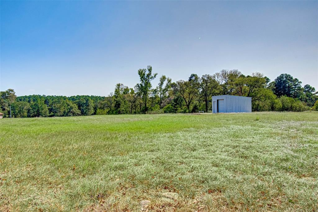 Active   153 Davidson Road Huntsville, Texas 77320 6