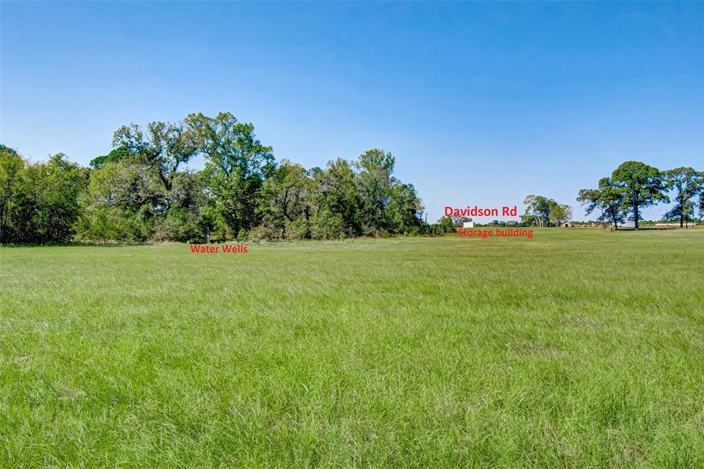 Active   153 Davidson Road Huntsville, Texas 77320 8