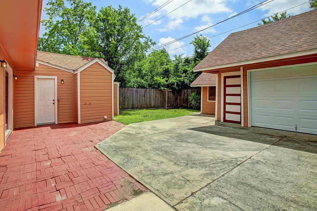 Off Market | 5409 Palmer Street Houston, Texas 77004 17