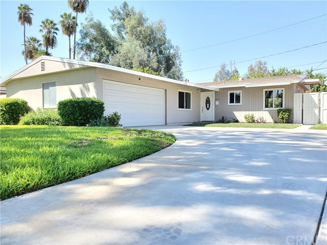 Closed | 7215 Nixon  Drive Riverside, CA 92504 0