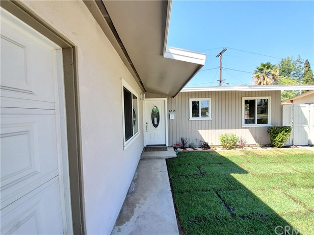 Closed | 7215 Nixon  Drive Riverside, CA 92504 1