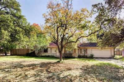 Off Market   4701 Bellview Street Bellaire, Texas 77401 1