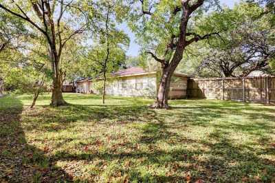 Off Market   4701 Bellview Street Bellaire, Texas 77401 4