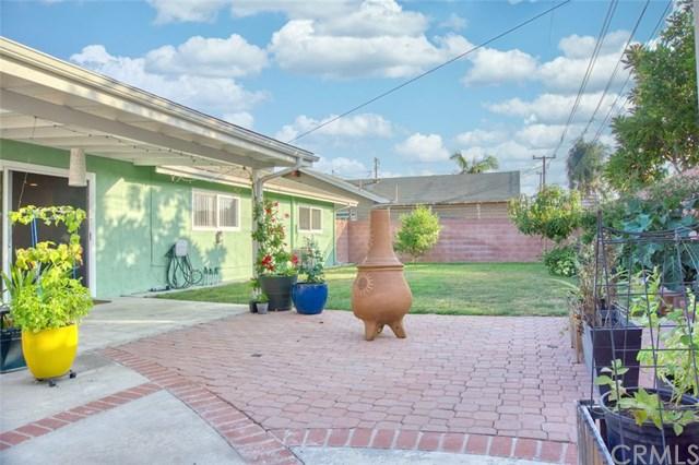 Closed | 15931 Willett  Lane Huntington Beach, CA 92647 28