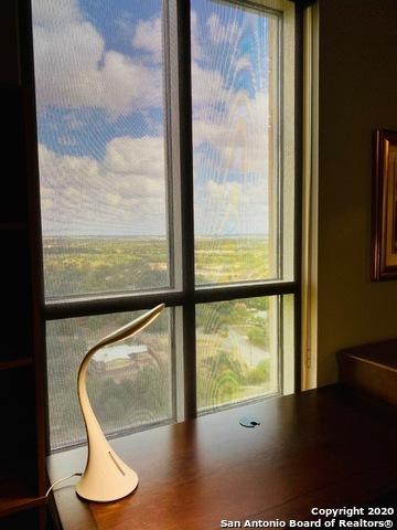 Active | 1 Towers Park Ln   #1803 San Antonio, TX 78209 18