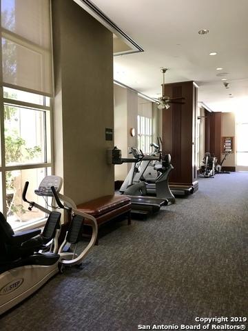 Active | 1 Towers Park Ln #1803 San Antonio, TX 78209 30
