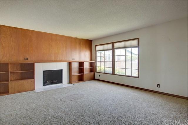 Closed | 18412 S Mariposa  Avenue Gardena, CA 90248 3