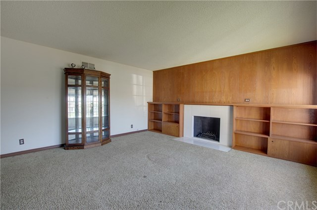 Closed | 18412 S Mariposa  Avenue Gardena, CA 90248 4