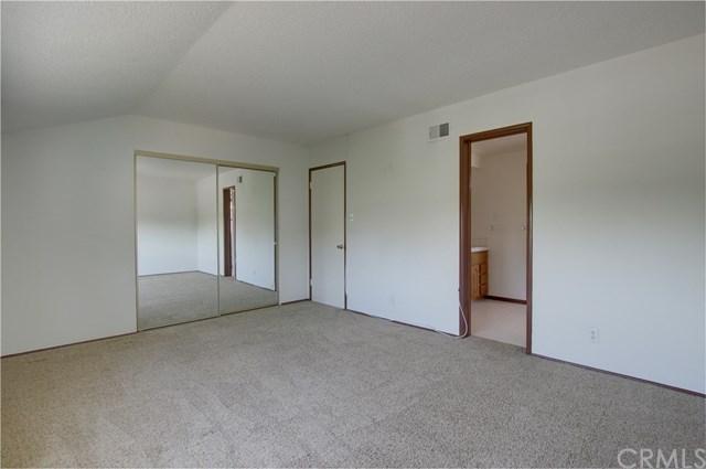 Closed | 18412 S Mariposa  Avenue Gardena, CA 90248 6