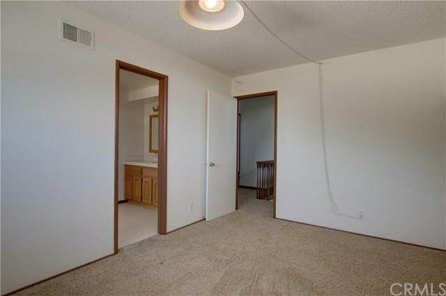 Closed | 18412 S Mariposa  Avenue Gardena, CA 90248 10