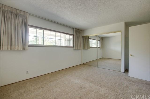 Closed | 18412 S Mariposa  Avenue Gardena, CA 90248 13