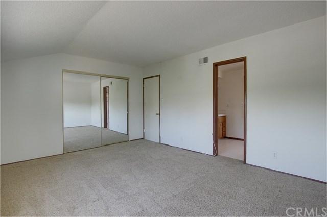 Closed | 18412 S Mariposa  Avenue Gardena, CA 90248 17