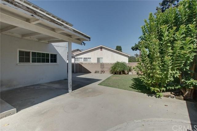 Closed | 18412 S Mariposa  Avenue Gardena, CA 90248 23