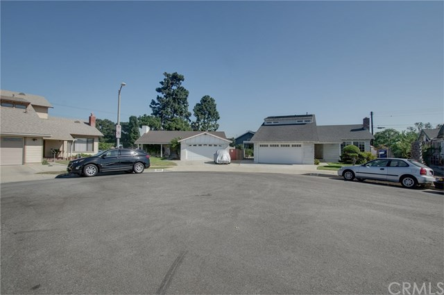 Closed | 18412 S Mariposa  Avenue Gardena, CA 90248 25
