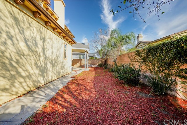 Active   12213 Bridlewood  Drive Rancho Cucamonga, CA 91739 28