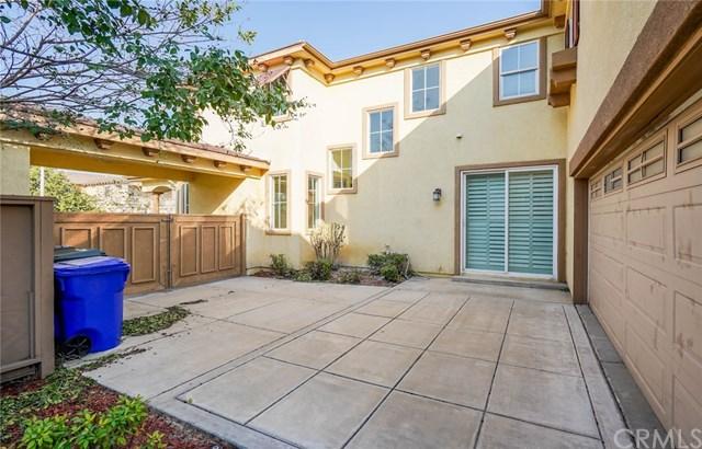 Active   12213 Bridlewood  Drive Rancho Cucamonga, CA 91739 29