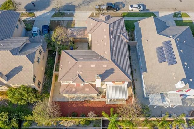 Active   12213 Bridlewood  Drive Rancho Cucamonga, CA 91739 31