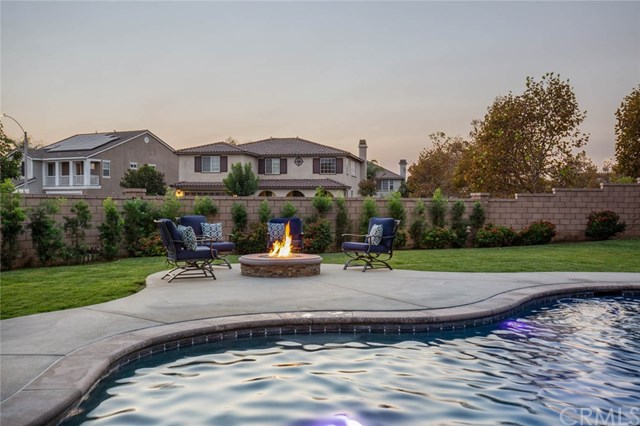 Active Under Contract | 14207 Rolling Stream  Place Eastvale, CA 92880 5