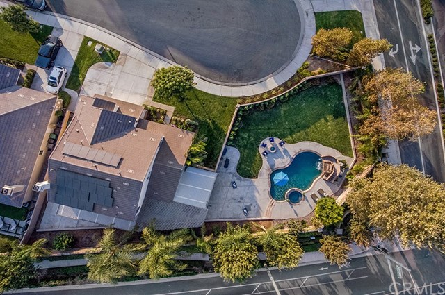 Active Under Contract | 14207 Rolling Stream  Place Eastvale, CA 92880 25