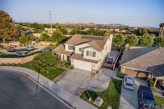 Active Under Contract | 14207 Rolling Stream  Place Eastvale, CA 92880 26