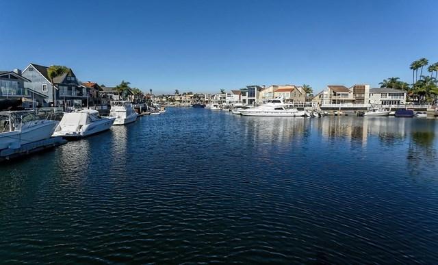 Active | 16321 Niantic  Circle Huntington Beach, CA 92649 2