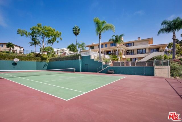 Active | 2725 Via Victoria Palos Verdes Estates, CA 90274 3