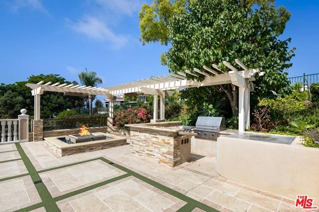 Active | 2725 Via Victoria Palos Verdes Estates, CA 90274 5